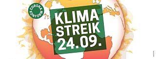 KLIMASTREIK 2021 facebook header 828x315